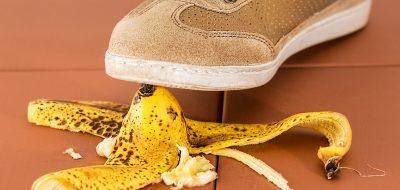 Prowadzenie kampanii AdWords – 8 błędów, które mogą kosztować fortunę!