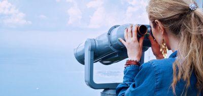 Specjalista SEM – kluczowa postać w marketingu XXI wieku?