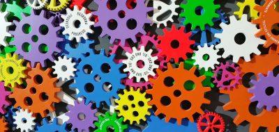 Uczenie maszynowe – czy to się sprawdza w AdWords?