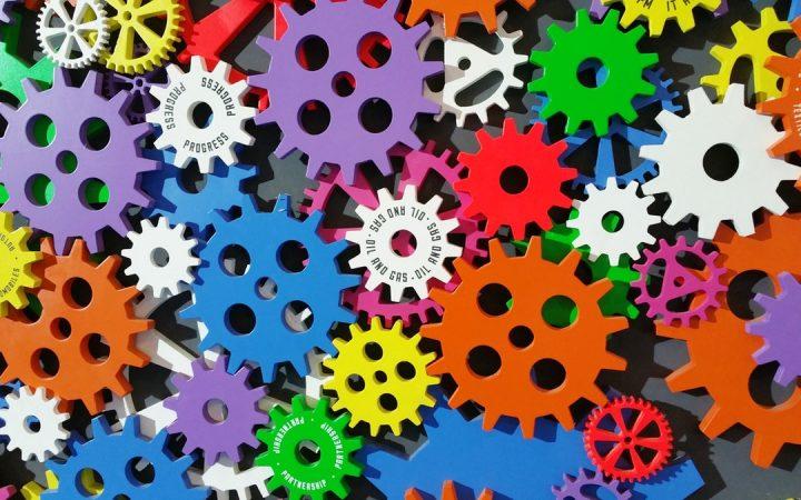 Uczenie maszynowe - czy to się sprawdza w AdWords?
