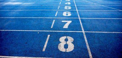 Pozycjonowanie – czy warto i czym różni się od optymalizowania?