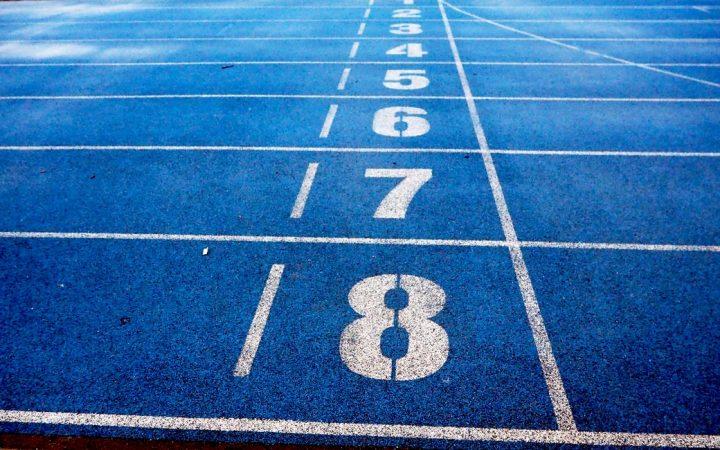 Pozycjonowanie - czy warto i czym różni się od optymalizowania?