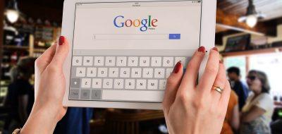 Reklama Google – dlaczego to dobry pomysł?