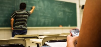 Marketing edukacyjny – 2 twarze jednego pojęcia