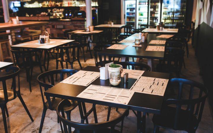 Marketing restauracji - 5 porad