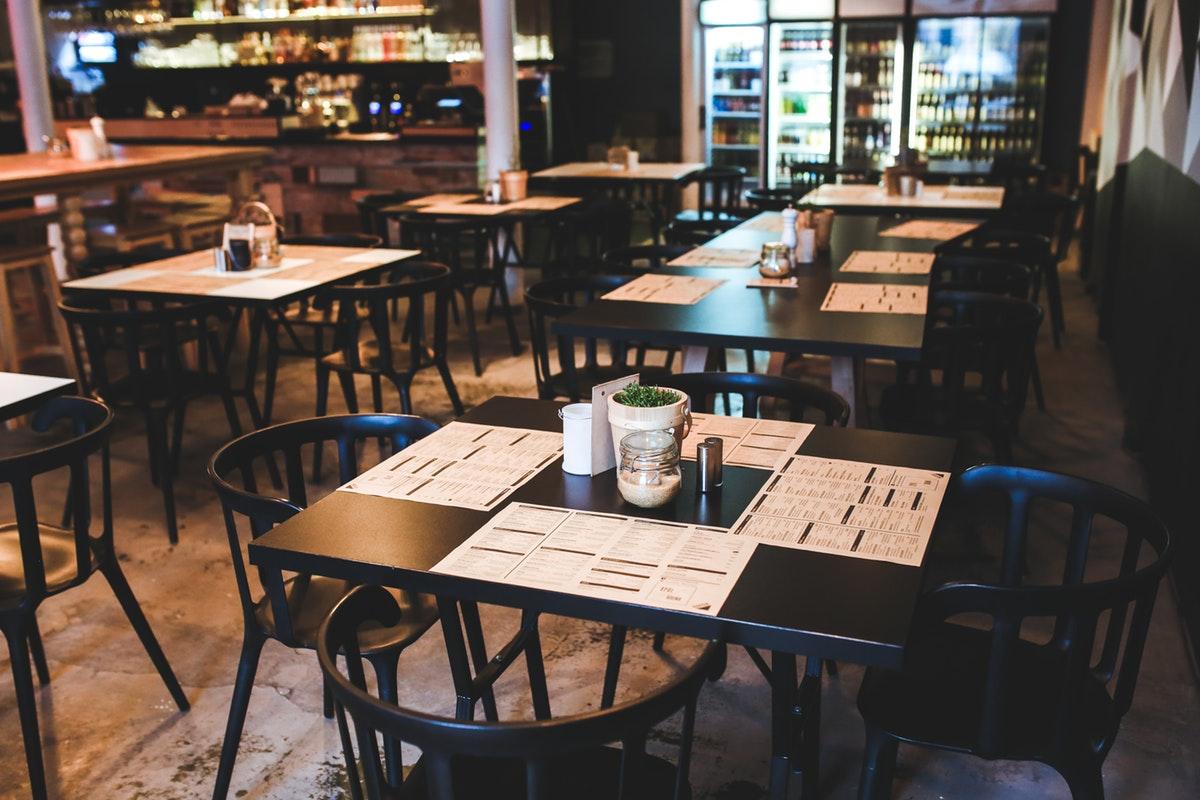 marketing restauracji