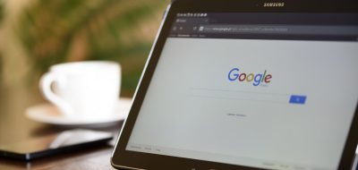 Google Ads czyli Rebranding Google AdWords!