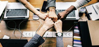 Reklama firmy w Internecie – 5 wskazówek!