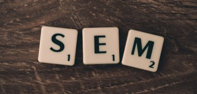 Reklama SEM – co to jest i dlaczego warto?