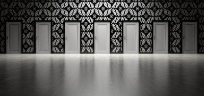 Jak wybrać firmę pozycjonującą – 5 aspektów!
