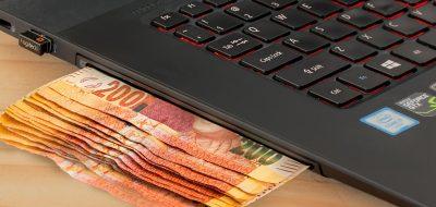 e-commerce marketing – najlepsze kanały promocji