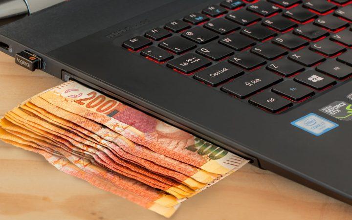 e-commerce marketing - najlepsze kanały promocji