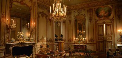 Marketing dóbr luksusowych – czym różni się od klasycznej reklamy?