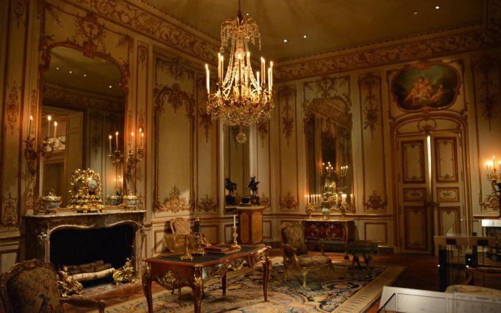 Marketing dóbr luksusowych - czym różni się od klasycznej reklamy?
