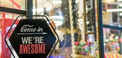 E-commerce definicja