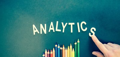 Co to jest Google Analytics i co oferuje?