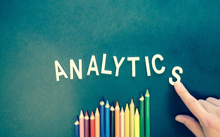 Co to jest Google Analytics i co oferuje?