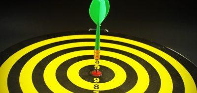 Google AdWords – opinie i rekomendacje klientów