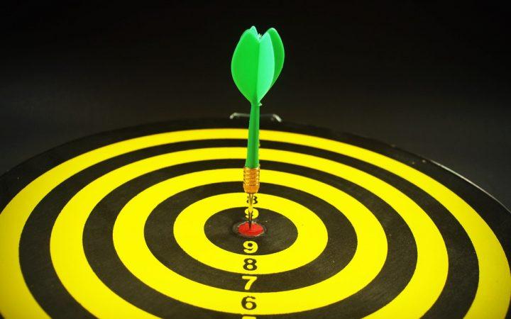 Google AdWords - opinie i rekomendacje klientów