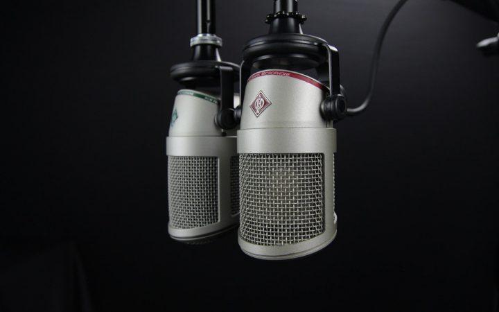 Wady i zalety reklamy radiowej