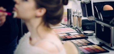Reklama gabinetu kosmetycznego – 3 pomysły!