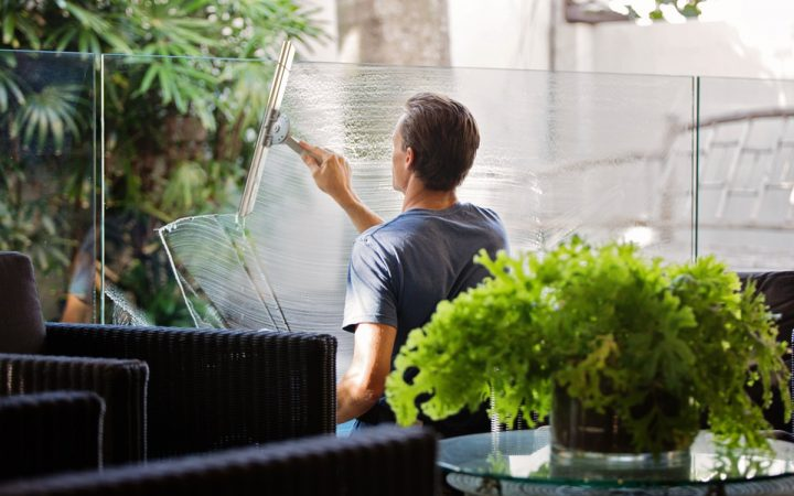 Firma sprzątająca jak pozyskać klientów?