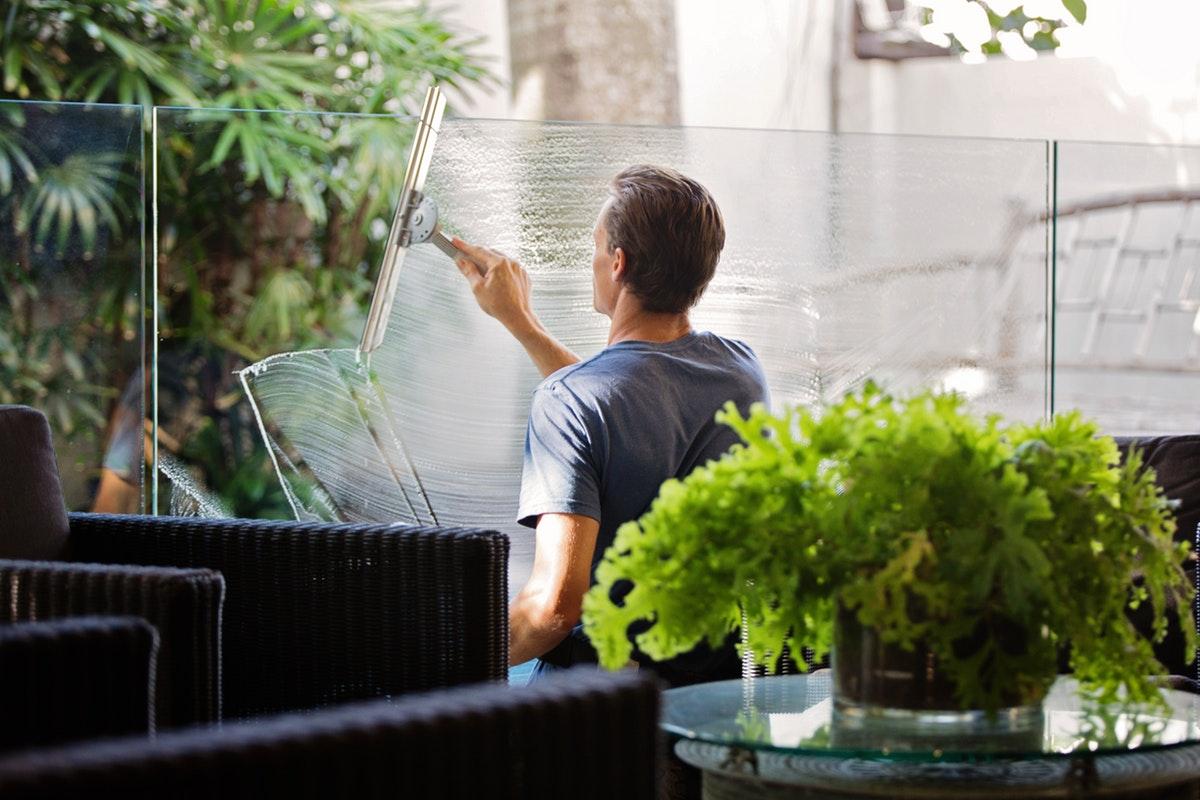 firma sprzątająca jak pozyskać klientów