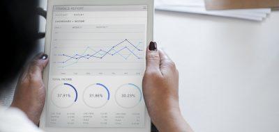 Performance marketing – przykłady i zalety