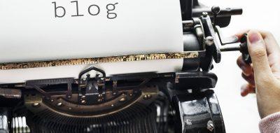 Jak prowadzić bloga – poradnik pdf