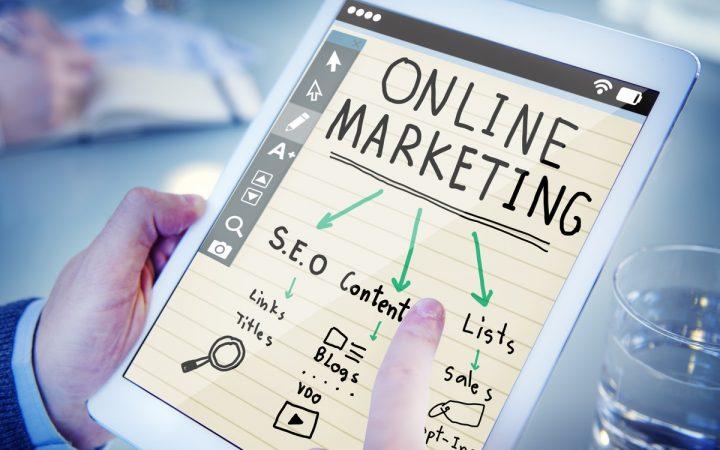 Wady i zalety reklamy internetowej