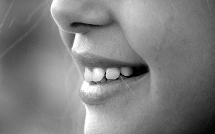 Reklama gabinetu stomatologicznego - na co warto postawić?