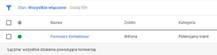 safari przeglądarka google ads