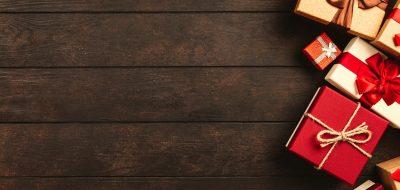 Świąteczna kampania Google Ads – startuj z planem już teraz!