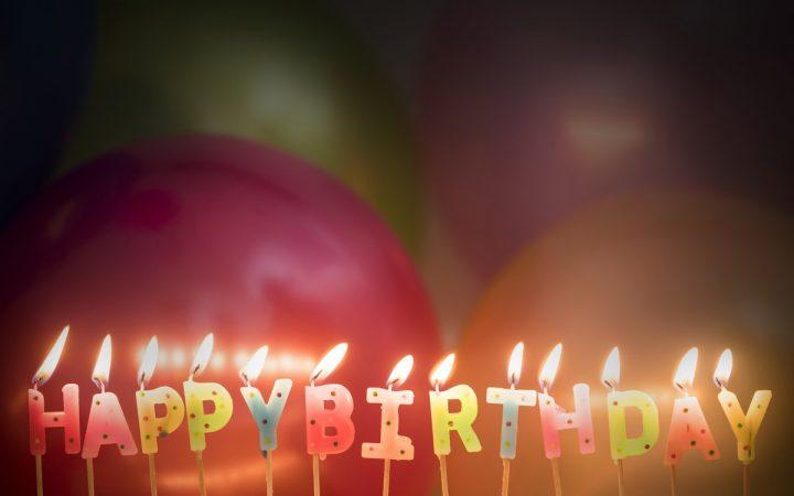 20 urodziny Google - firmy, która zmieniła nasze życia!