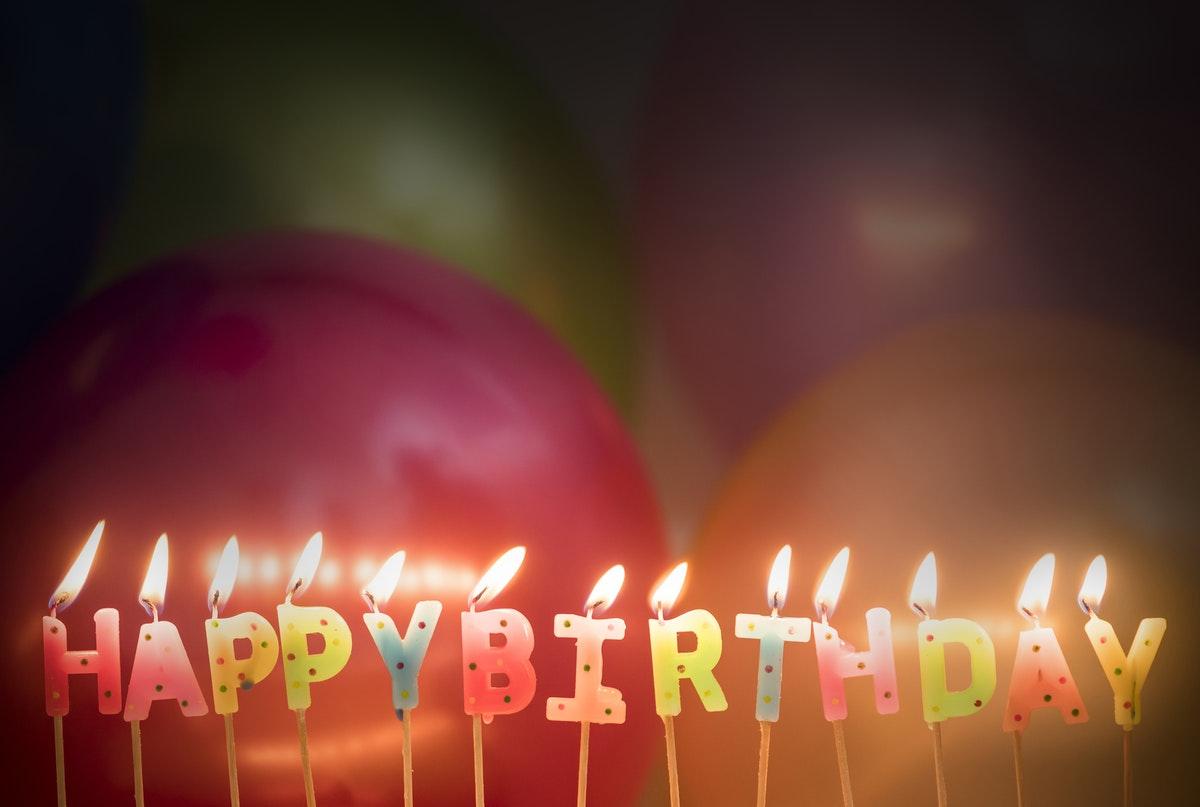 20 urodziny Google