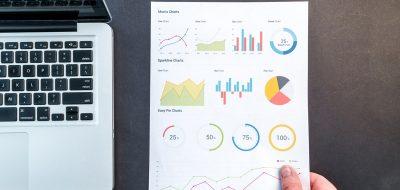 Google Analytics a WordPress – dlaczego warto?
