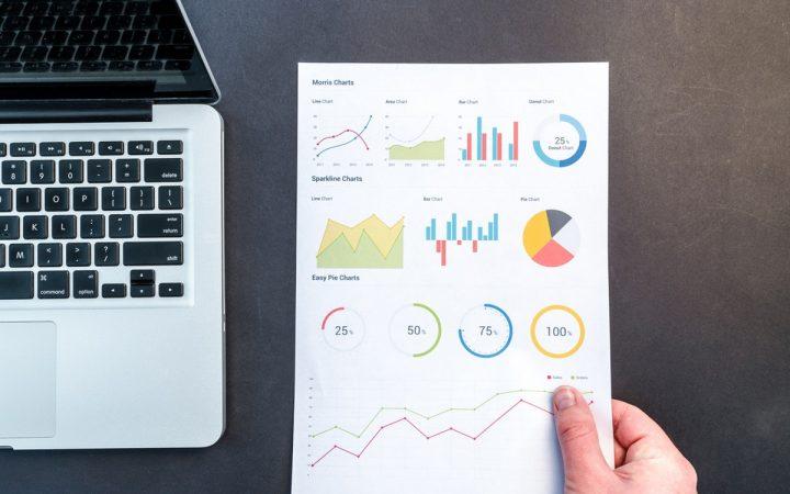 Google Analytics a Wordpress - dlaczego warto?