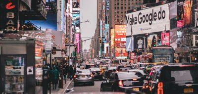 Rozszerzone reklamy tekstowe Google Ads – nowe możliwości