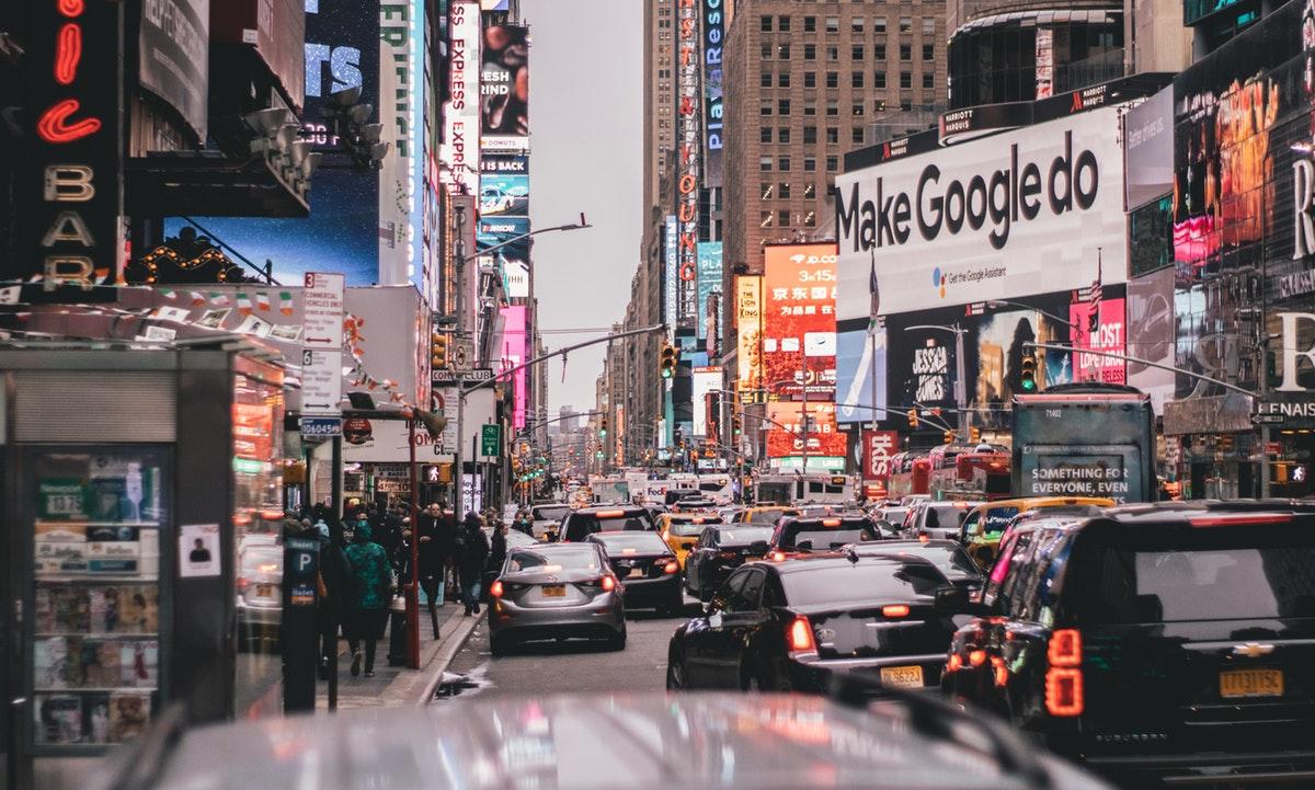rozszerzenia reklam tekstowych google