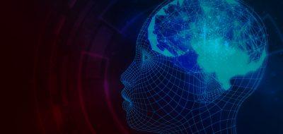 VERSEO DAY – relacja z konferencji – kampanie SEM wykorzystujące machine learning