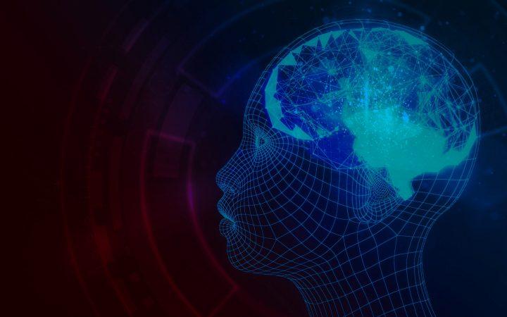 VERSEO DAY - relacja z konferencji - kampanie SEM wykorzystujące machine learning