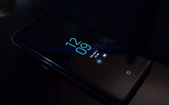 Marki a urządzenia mobilne - doświadczenie neutralne to doświadczenie negatywne!