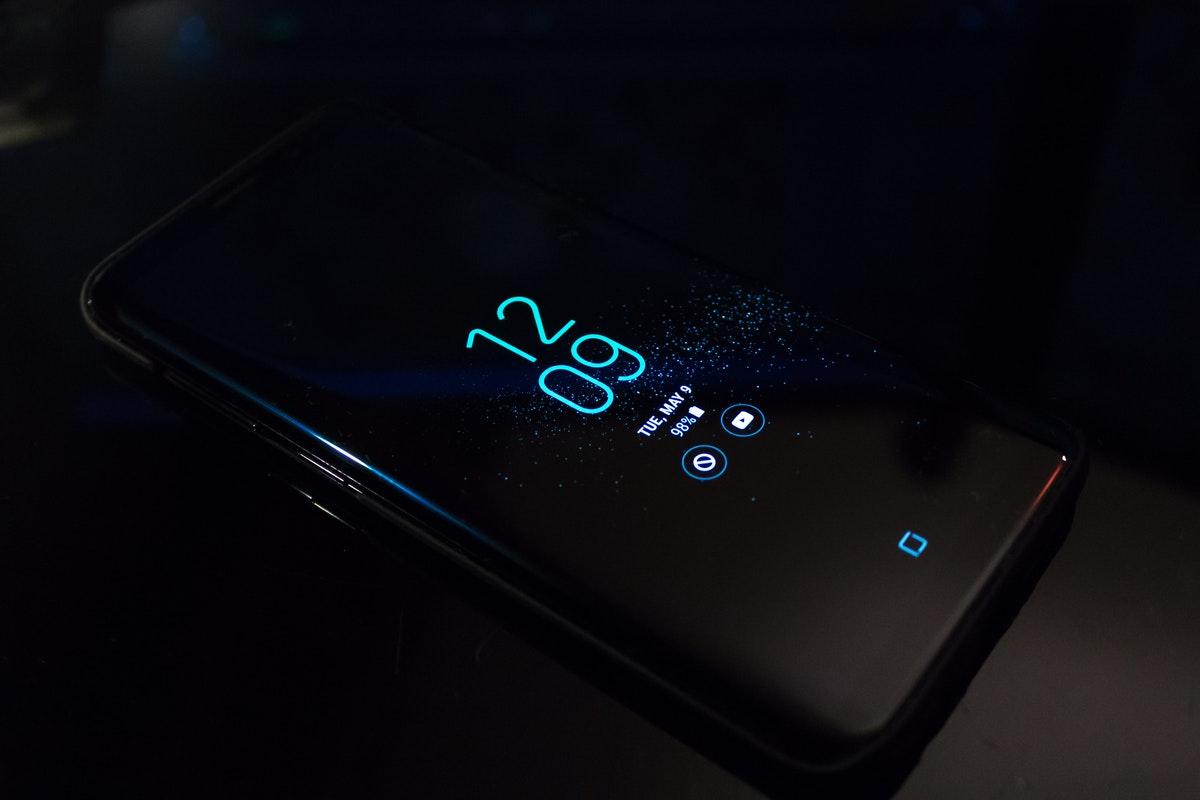 marki a urządzenia mobilne