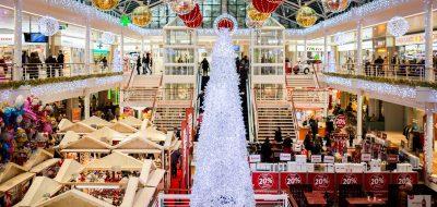 Zakupy świąteczne – klienci błagają o Twoją pomoc!