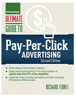 książka google ads