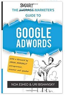 google adwords podręcznik