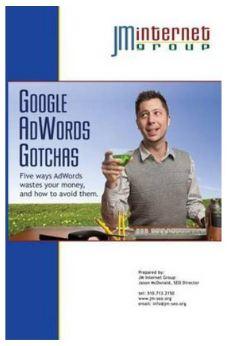 podstawy google podręcznik