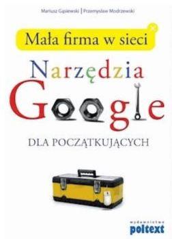 google dla małej firmy