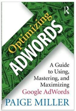 podręcznik google ads