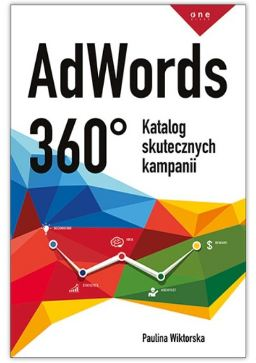 google adwords ksiazka